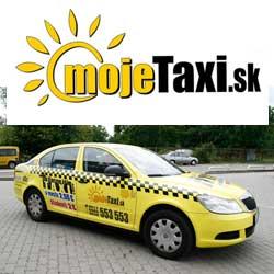 MojeTaxi - sidebar - články - 250x250