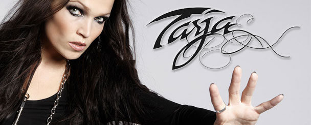 Voice of Finland - Tarja Turunen, What Lies Beneath